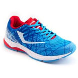 JM02 Jazba workout sports shoes
