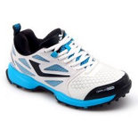JU00 Jazba sports shoes offer