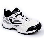 JJ01 Jazba running shoes
