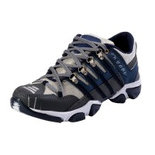 S046 Size 7 Under 1000 Shoes training shoes