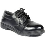 F048 Formal Shoes Size 9 exercise shoes
