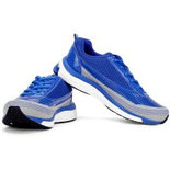 JU00 Joma sports shoes offer