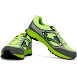 Joma Men Running Shoes