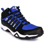 JM02 Jqr workout sports shoes