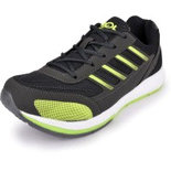 JT03 Jqr sports shoes india