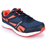 JC05 Jqr sports shoes great deal