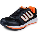 JI09 Jqr sports shoes price