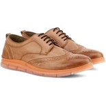 KT03 Knottyderby sports shoes india