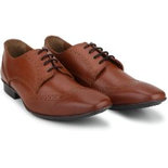 KZ012 Knottyderby Formal Shoes light weight sports shoes