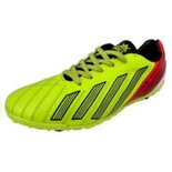FC05 Football sports shoes great deal