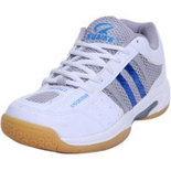 KU00 Kuaike sports shoes offer