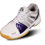 S048 Size 5 exercise shoes