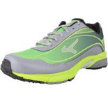LM02 Lakhanitouch workout sports shoes