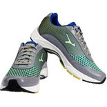 LU00 Lakhanitouch sports shoes offer
