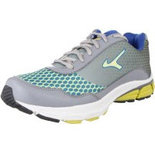 LJ01 Lakhanitouch running shoes