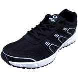 S047 Size 7 Under 1000 Shoes mens fashion shoe