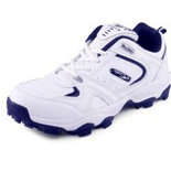 C027 Cricket Branded sports shoes