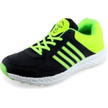 L027 Lancer Size 7 Shoes Branded sports shoes