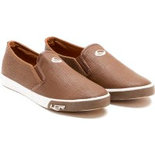 LY011 Lancer shoes at lower price
