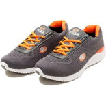 LO014 Lancer shoes for men 2018