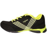 L030 Lancer Size 7 Shoes low priced sports shoes