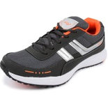 LM02 Lancer Size 7 Shoes workout sports shoes