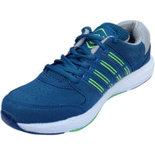 LM02 Lancer Size 9 Shoes workout sports shoes