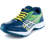 LZ012 Lancer Under 1000 Shoes light weight sports shoes