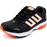LT03 Lancer Size 9 Shoes sports shoes india