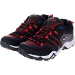 BT03 Black sports shoes india