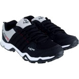 LD08 Lancer Size 9 Shoes performance footwear
