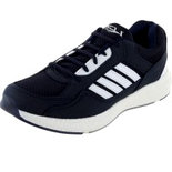 L030 Lancer low priced sports shoes