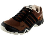 L035 Lancer mens shoes