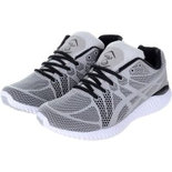L039 Lancer offer on sports shoes