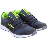 L034 Lancer shoe for running
