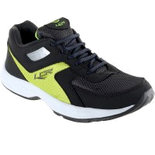 LP025 Lancer sport shoes