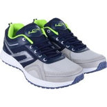 LT03 Lancer Size 7 Shoes sports shoes india