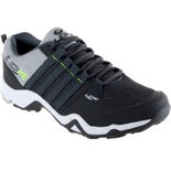 LA020 Lancer lowest price shoes