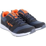 L038 Lancer athletic shoes