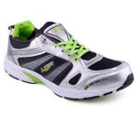 L049 Lancer cheap sports shoes