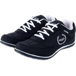 L050 Lancer pt sports shoes