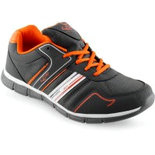 LM02 Lancer Walking Shoes workout sports shoes