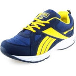 L047 Lancer mens fashion shoe