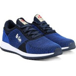 SH07 Size 11 Under 2500 Shoes sports shoes online