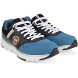 LG018 Leecooper jogging shoes
