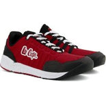 LR016 Leecooper mens sports shoes
