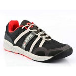 MG018 Multicolor Under 2500 Shoes jogging shoes