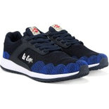 SZ012 Size 9 Under 2500 Shoes light weight sports shoes