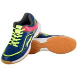 L039 Lime offer on sports shoes