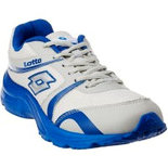 MH07 Multicolor Under 1500 Shoes sports shoes online
